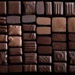 チョコレートを食べ過ぎると太るの?1日の目安量はどのくらい?