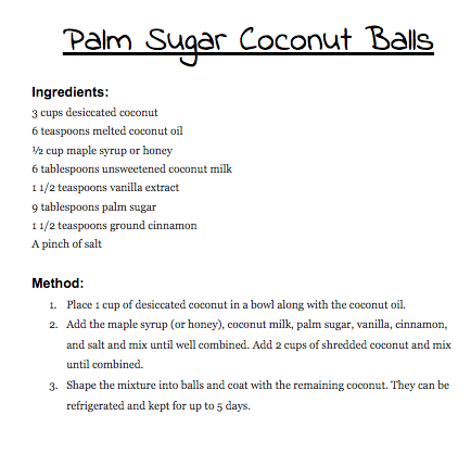 arenga-palm-sugar-coconut-balls-recipe