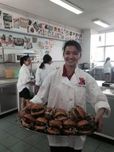 burger sale 1