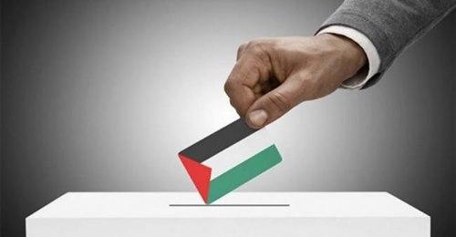 انتخابات الحُكم الذّاتي: تشريع للاستعمار وإعادة إنتاج للفشل – خالد بركات