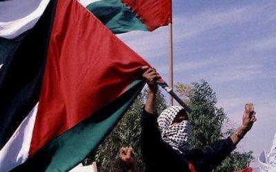 """""""المَسار"""" يدعو جماهير الشتات إلى المشاركة الواسعة في """"معركة الشيخ جَرّاح"""""""
