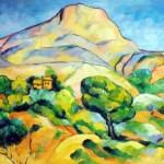 Cezanne-MontSaintVictoire-Brightjpg
