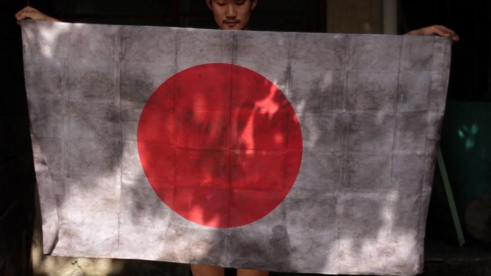 Flag_cap10