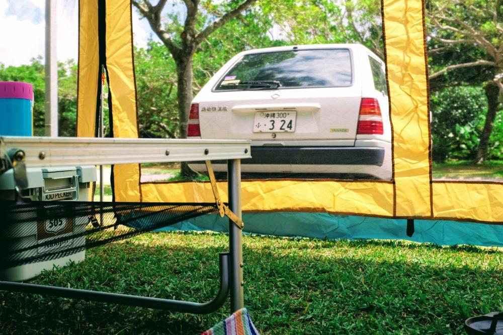 w124 1993 s124 Mercedes