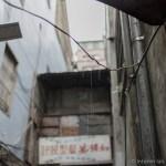 2018台湾旅行記〜その2〜ほぼ独りで過ごした初日