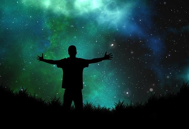 奇跡 神様 起こる の が