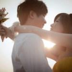 『恋愛に効いたと評判の待ち受け!』は本当に効くのか?