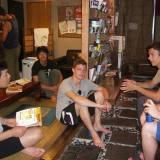 福岡のゲストハウスまとめリスト|福岡県内の安宿一覧