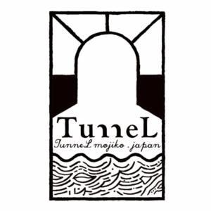 tunnel-logo