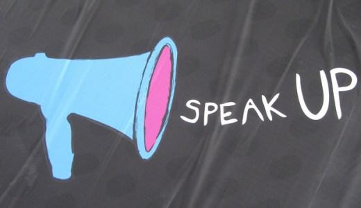 過去ベストのオンライン英会話発見!無料体験で試してみた感想