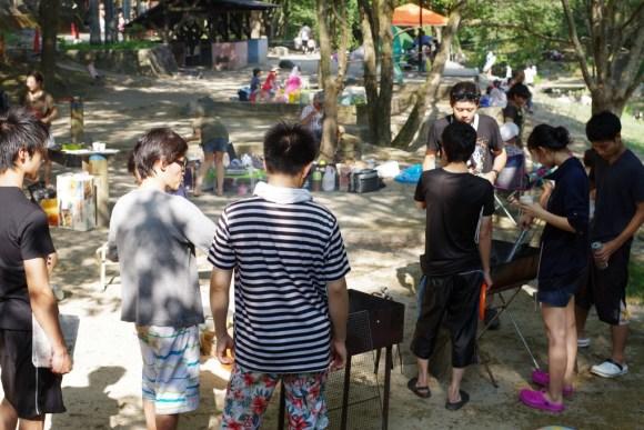 原田メシ キャンプ_864