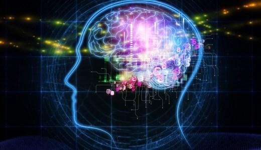 人口知能AIがブロガー・ライターの仕事へ与える影響を考えて働こう