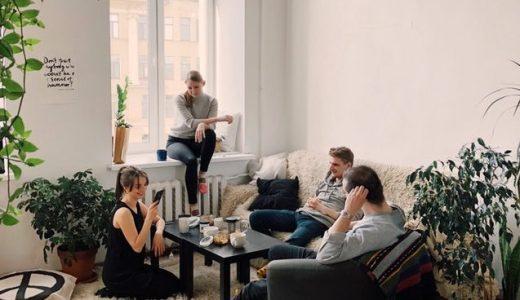 外国人を自宅に泊めて国際交流を楽しむ方法まとめ