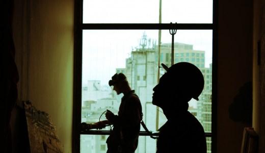 引っ越し時「au光の撤去工事」の注意点→業者さんを信用しすぎてはいけない