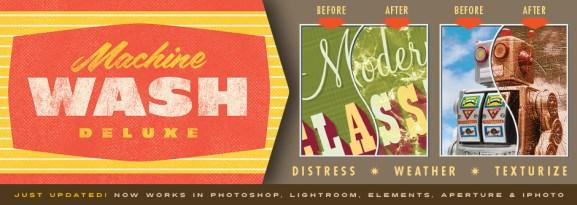 Plugin terbaik 2014 untuk Photoshop - 19 plugin terbaik 2014 untuk Photoshop - Machine-Wash-Deluxe-plugin-Photoshop