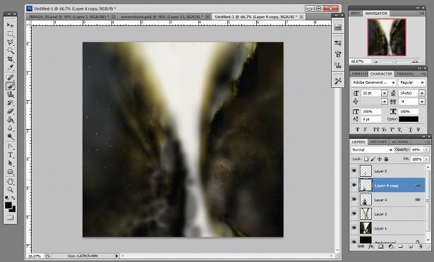 Plugin terbaik 2014 untuk Photoshop - 19 plugin terbaik 2014 untuk Photoshop - Silver-EFEX-pro-2-plugin-photoshop