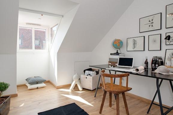 Contoh Desain Ruang Kerja Inspiratif - Contoh-Desain-Ruang-Kerja-Inspiratif-19