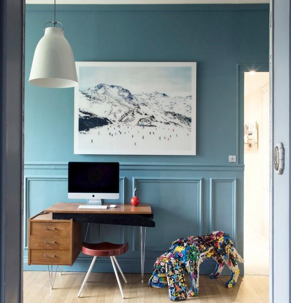 Contoh Desain Ruang Kerja Inspiratif - Contoh-Desain-Ruang-Kerja-Inspiratif-20