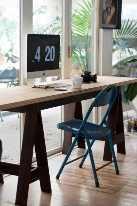 Contoh Desain Ruang Kerja Inspiratif - Contoh-Desain-Ruang-Kerja-Inspiratif-21