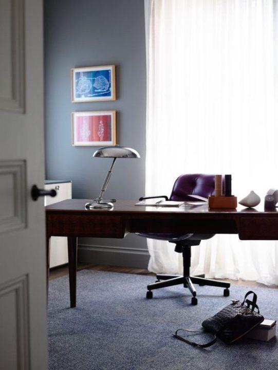 Contoh Desain Ruang Kerja Inspiratif - Contoh-Desain-Ruang-Kerja-Inspiratif-24