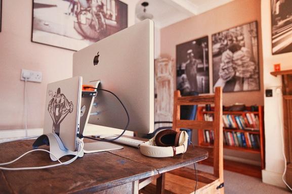Contoh Desain Ruang Kerja Inspiratif - Contoh-Desain-Ruang-Kerja-Inspiratif-25