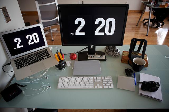 Contoh Desain Ruang Kerja Inspiratif - Contoh-Desain-Ruang-Kerja-Inspiratif-421