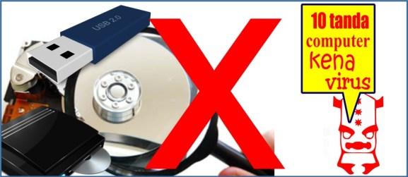 Tanda komputer kena virus - tanda-komputer-kena-virus-hard-drive-tidak-bisa-di-akses