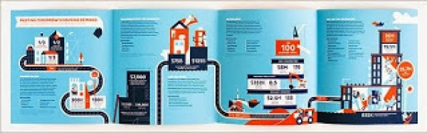 Contoh desain brosur desain kreatif - National Multi Housing Council 03