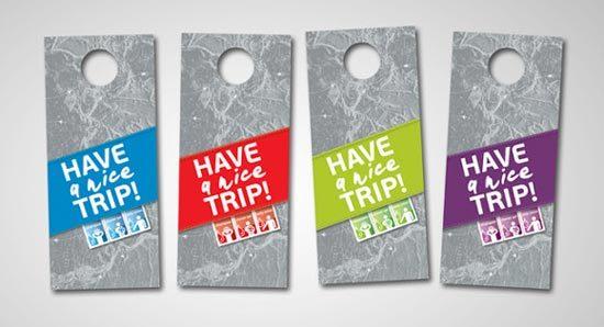 22 Contoh Konsep Desain Kemasan Produk - Konsep Desain Kemasan - Have a nice trip