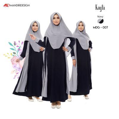 iklan gamis hijab dewasa dalam artikel font download arabic gratis