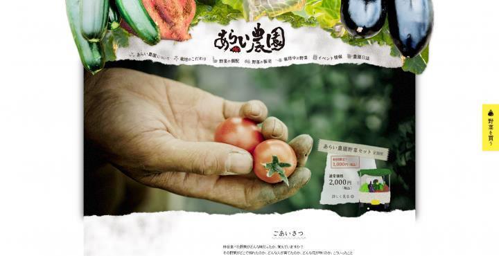 Desain-Website-Jepang-Inspiratif-Arai-Nouen