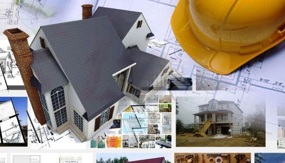 Gunakan Jasa Pelaksana Proyek untuk Rumah Anda