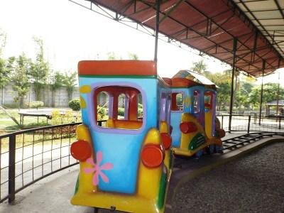 Wahana Rekreasi Keluarga Terdekat Cikarang Karawang