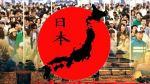 Meningkatkan Kemampuan Bahasa Jepang secara Otodidak