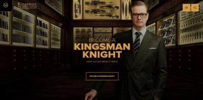 Desain Website Terbaik