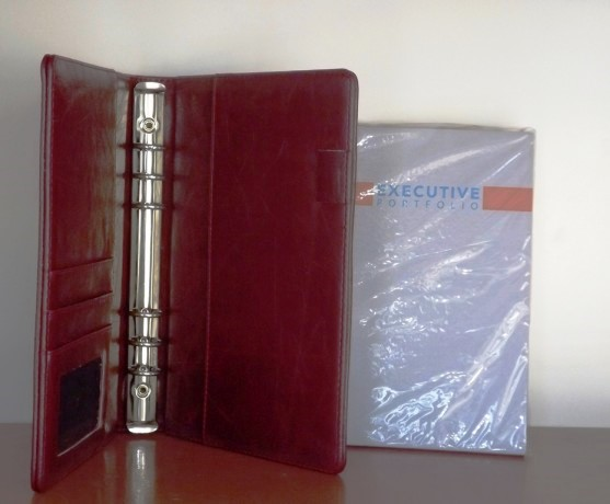 Pentingnya Buku Agenda Kerja Harian untuk Perusahaan - Jual-Buku-Agenda-Percetakan-Ayuprint-Karawang-DSCF1995-557x460