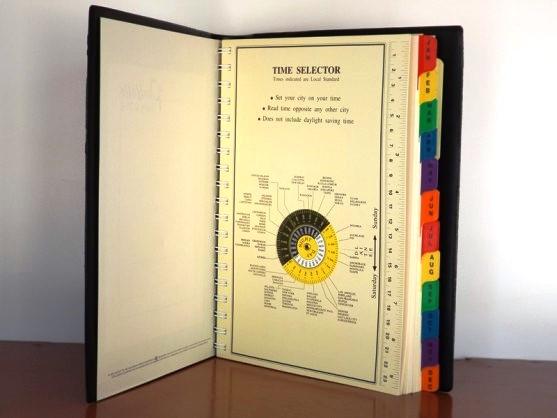 Pentingnya Buku Agenda Kerja Harian untuk Perusahaan - Jual-Buku-Agenda-Percetakan-Ayuprint-Karawang-DSCF2003-557x418
