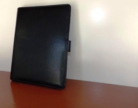 Pentingnya Buku Agenda Kerja Harian untuk Perusahaan - Jual-Buku-Agenda-Percetakan-Ayuprint-Karawang-DSCF2005-557x435