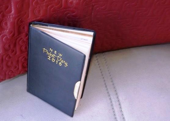 Pentingnya Buku Agenda Kerja Harian untuk Perusahaan - Jual-Buku-Agenda-Percetakan-Ayuprint-Karawang-DSCF2031-557x398