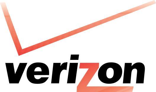Yahoo resmi dibeli Verizon
