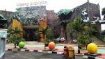 Kolam renang terbaik di Karawang