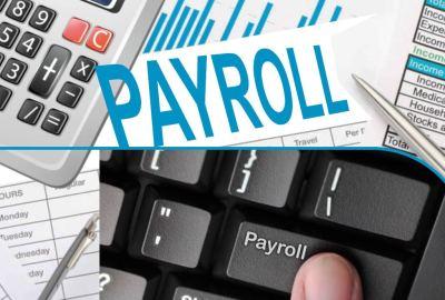 Aplikasi Payroll Mudahkan Bayar Gaji dan Pengelolaan Data Karyawan