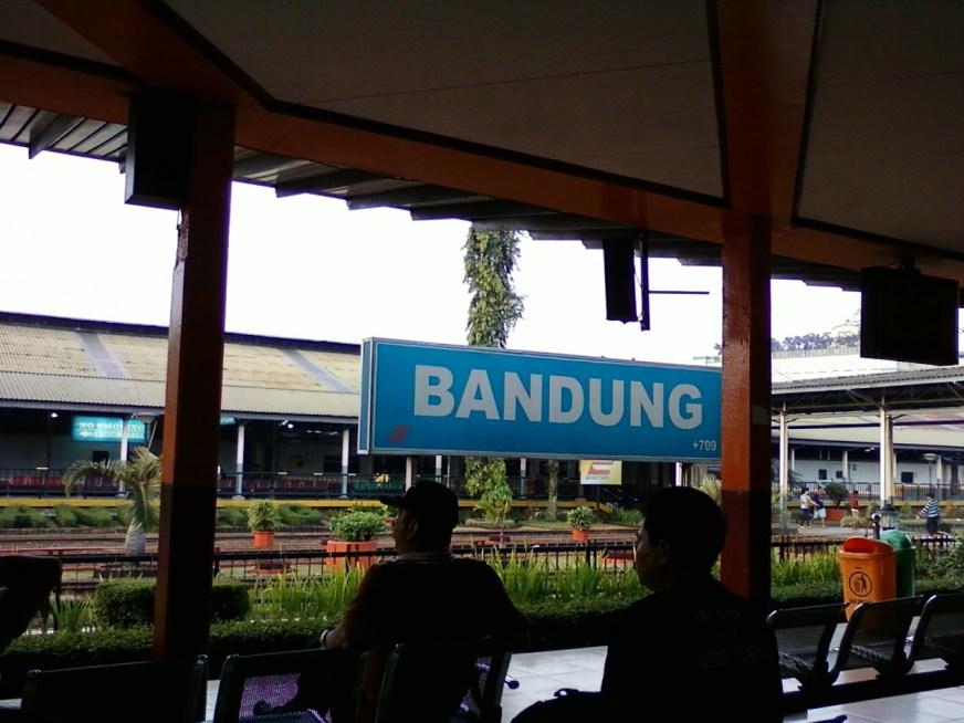 Kota Bandung