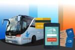 Begini Cara Mudah Pesan Online Tiket Bus, Tanpa Ribet