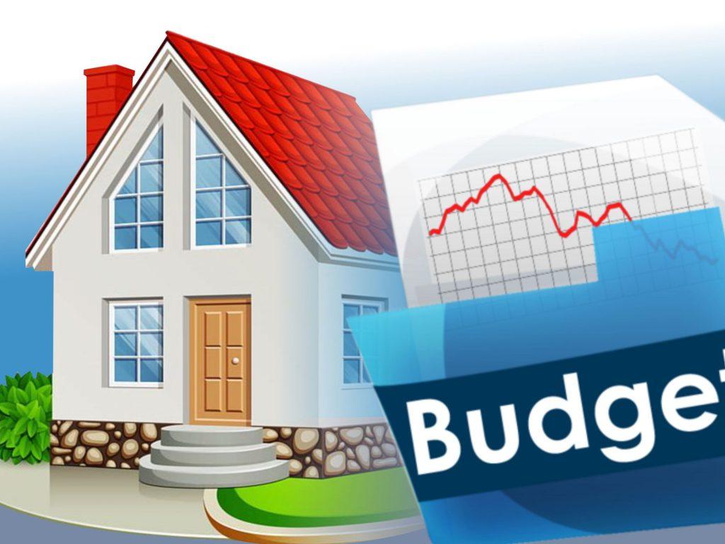 Cara Menghitung Rencana Anggaran Biaya Renovasi Rumah