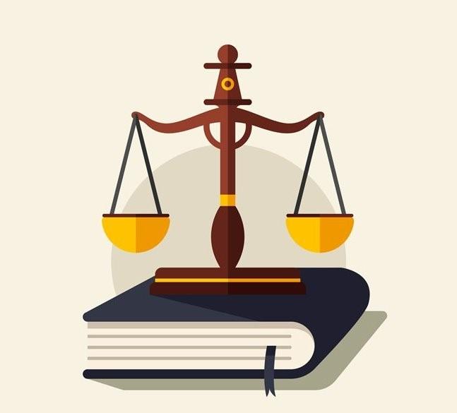 Syarat Pendirian Firma Hukum di Indonesia