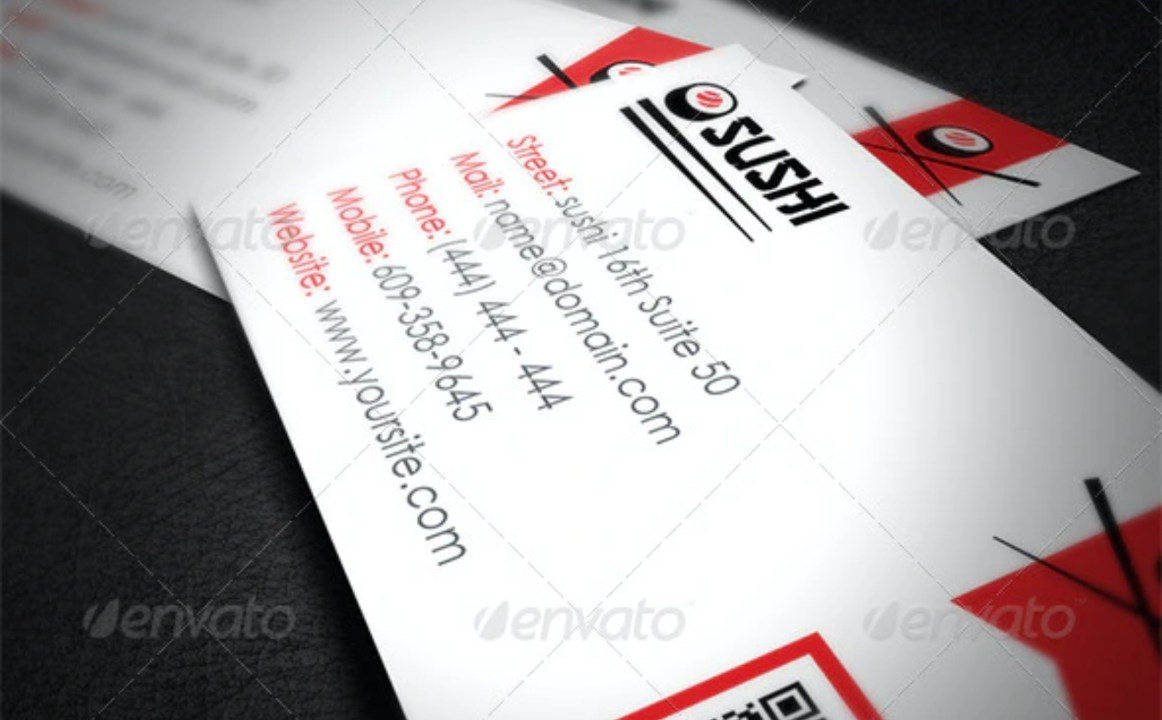 The Importance of Business Cards in Japan