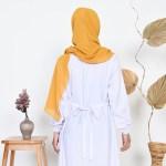 Supplier Hijab Branded Tangan Pertama