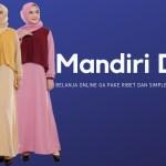 Ingin Mencari Supplier Hijab? Pahami Dulu Bahan yang Nyaman