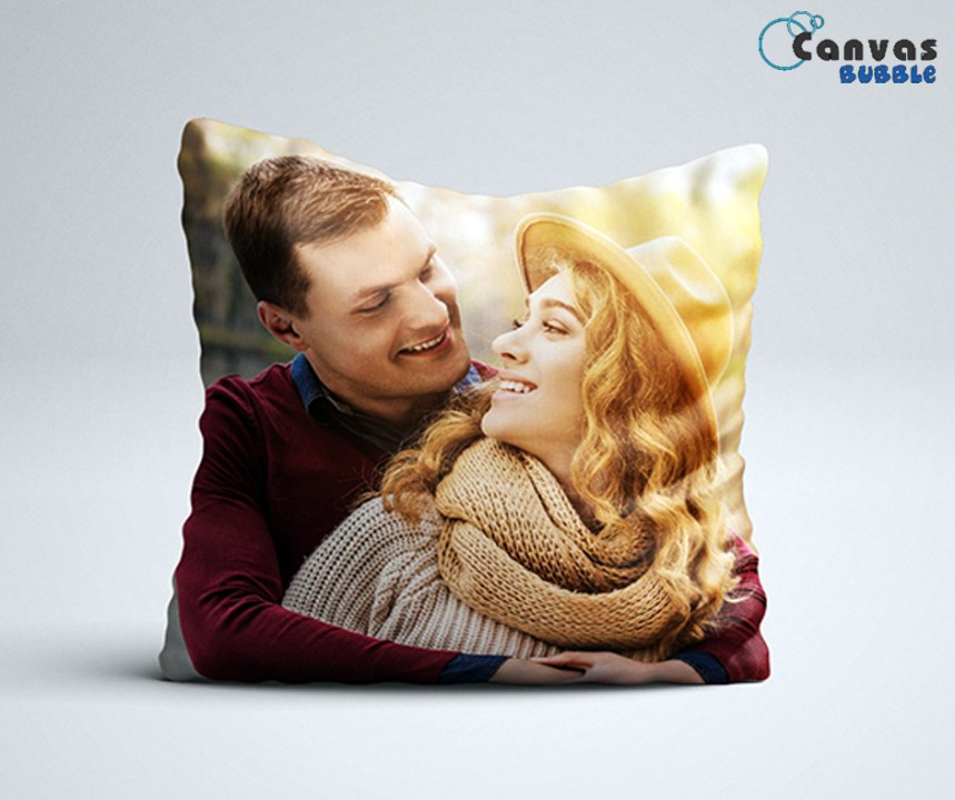 7 Custom Pillow Ideas For Your Home In 2021